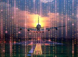 Hackeo en aviación: donde está el riesgo verdadero en la actualidad