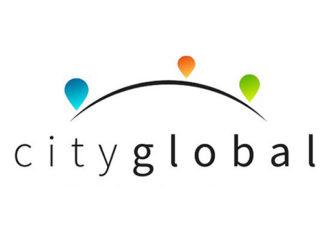 City Global creó academia de negocios y abrió convocatoria a su programa «CRECE»