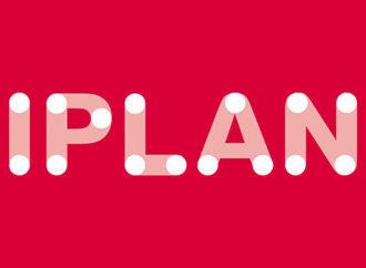 IPLAN avanza en el mercado residencial y alcanza 150.000 hogares con fibra óptica