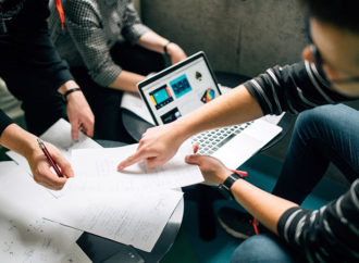2019 será el año de la transformación digital para los bancos