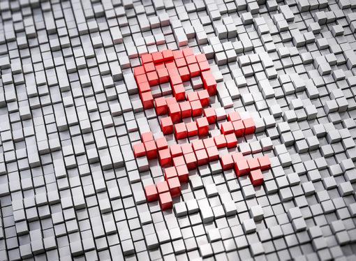 Las 5 preguntas más comunes sobre ciberseguridad que se hacen las empresas