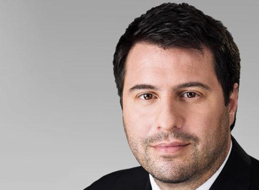 ESET Latinoamérica designó a Jerónimo Varela como nuevo gerente Regional de Ventas