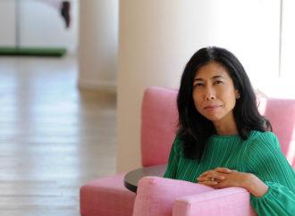 Facebook designó a Maren Lau como principal Ejecutiva para América Latina