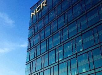 NCR nombró nuevos ejecutivos tras su reestructuración