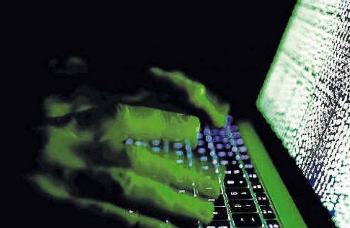 Dos conocidos grupos de hackers comparten infraestructura