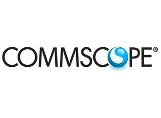 CommScope compra ARRIS