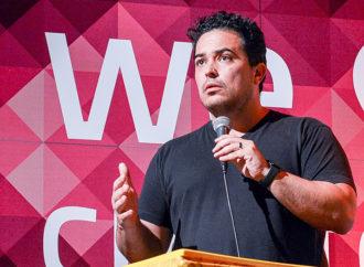Facebook nombró a Rafa Vasconcellos como head de Creative Shop