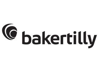 Baker Tilly lanzó una nueva identidad visual