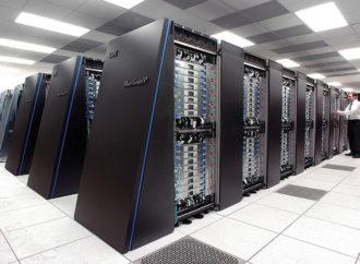 3 predicciones sobre Mainframes para 2019