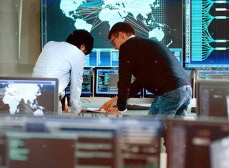 1 de cada 3 empresas mexicanas no tiene seguro de ciberseguridad