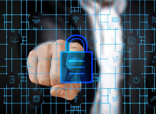 Ciberseguridad: 11 consejos para un uso seguro de internet
