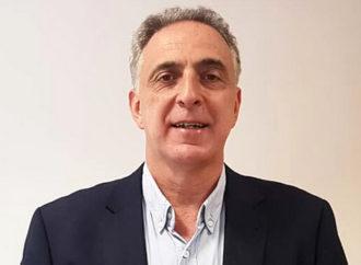 DIA Argentina designó a Damián Dircie como nuevo director Ejecutivo