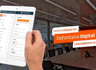 Presentaron la solución Defontana Digital
