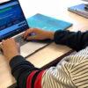 Digitalización: la clave para el futuro de las Pymes