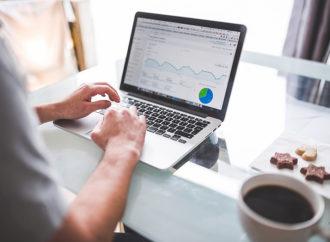 Denodo recomienda 8 funciones de virtualización de datos