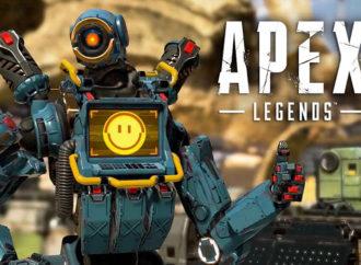 Identifican engaños relacionados al juego Apex Legends
