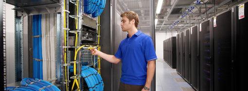 ¿Por qué las infraestructuras cableadas e inalámbricas se necesitan mutuamente?