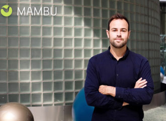 Mambu cierra ronda de inversión de 30 millones de euros para acelerar su crecimiento
