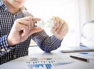 ¿Cuándo debe una empresa integrar freelancers a su equipo de trabajo?