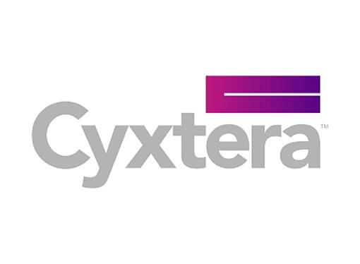 Cyxtera y Webair se asocian para ofrecer servicio de recuperación ante desastres