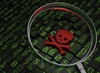 La APT Cloud Atlas actualiza su arsenal de ataque con malware polimórfico