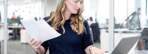 10 reglas de persuasión para negociar tu salario