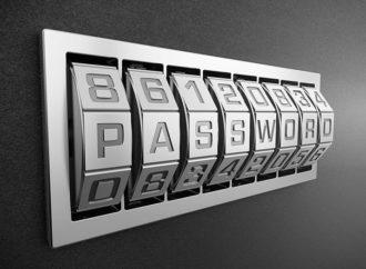 Aumenta un 60% usuarios afectados por el robo de contraseñas en 2019