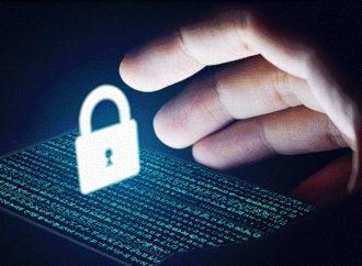 Tendencias y desafíos de ciberseguridad para 2021