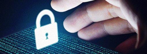 Pymes, IA y ciberseguridad: 2020 puede ser decisivo