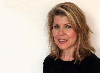Karen Falcone, nueva VP global de Nube y Proveedores de Servicios de Commvault