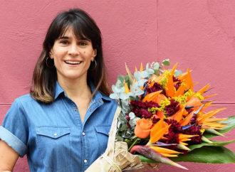 Radiografía de una mujer CEO en el emprendedurismo mexicano