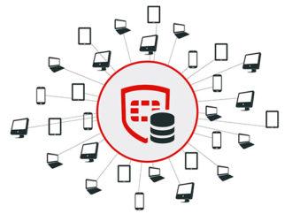 FortiClient bloquea 100% del malware en las pruebas para seguridad