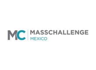 MassChallenge presentó las startups seleccionadas para su programa de softlanding