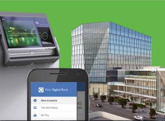 NCR adquiere a BEC y continúa ampliando su negocio hotelero