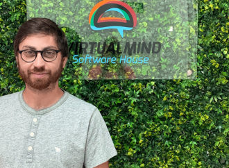 Virtualmind designó a Brian Ritter como director del People Department