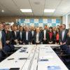 Enacom realizó un encuentro nacional de delegados