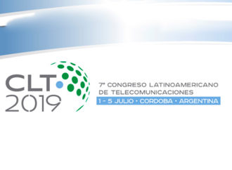 Debatirán políticas públicas para definir el lugar de la región en la economía digital