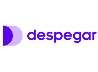 Despegar presentó su nueva identidad visual