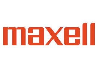 Maxell fortaleció su vínculo con el canal para posicionarse en Argentina