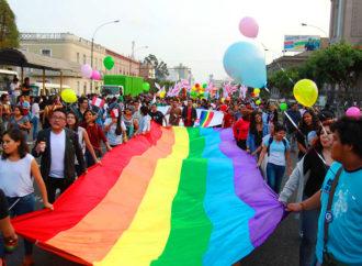 Dow, GE y SAP apuestan a la inclusión laboral de personas trans en Argentina