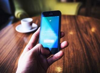 En Twitter se vive el #YoMeQuedoEnCasa conectando con historias, música y anécdotas
