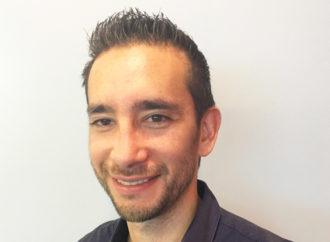 Francisco Sánchez de Tagle, nuevo Country manager de Comscore en Perú