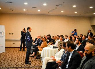 Innovis presentó el Índice de Cultura de Innovación Argentina 2019