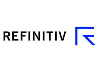 Se lanzó Refinitiv en Argentina