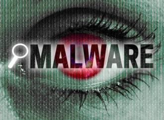 Cómo funciona el malware dirigido a dispositivos móviles