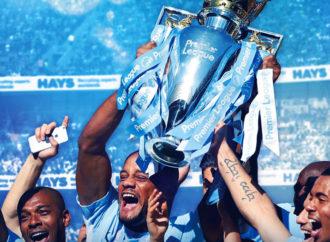 8 consejos del Manchester City para la gestión de equipos de trabajo