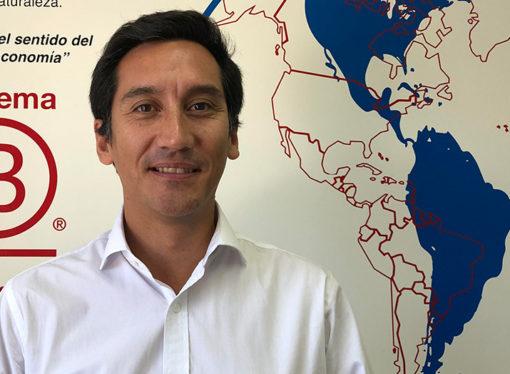 COP25: señal de un problema que debemos enfrentar