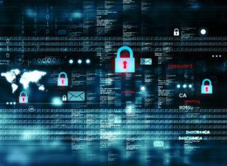 Cómo protegerse de sitios web aparentemente confiables