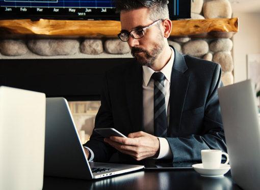 Realidad vs. ficción: 5 mitos sobre el trabajo freelance