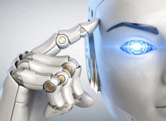 Rediseñando el marketing a través de la analítica y la inteligencia artificial